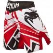 VENUM WAND'S RETURN JAPAN UFC WHITE