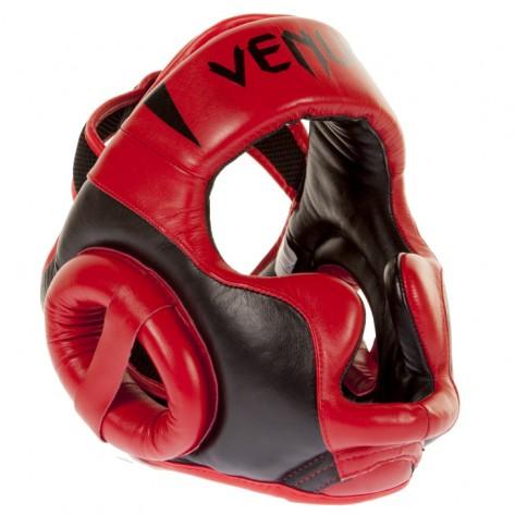 Casco Venum Absolute Red Devil