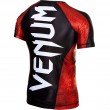 Venum Amazonia Red MC