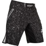 Venum Training Noise Dry tech Black