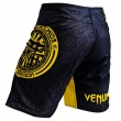 "Venum Lyoto Machita ""TORII LEGACY"" - yellow/black"