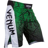 Venum Amazonia 5.0 Black Green