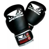 Bad Boy Pro Series Sparring Gloves 14oz