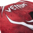 Venum Amazonia 4.0 Red Devil