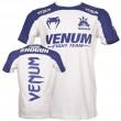 Venum Team Shogun - White/Blu