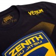 Venum Zenith Black