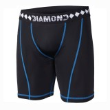 Diamond MMA Compression Jock