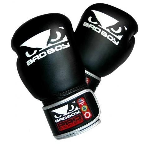 Bad Boy Pro Series Sparring Gloves 14oz