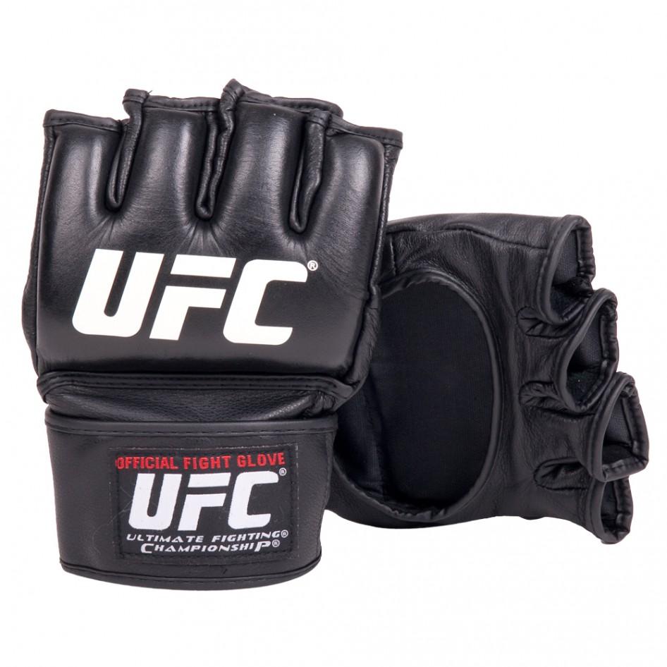 catturare 2019 autentico alta qualità UFC© Official Fight Glove
