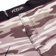 Pantaloncino Venum Wave Camo
