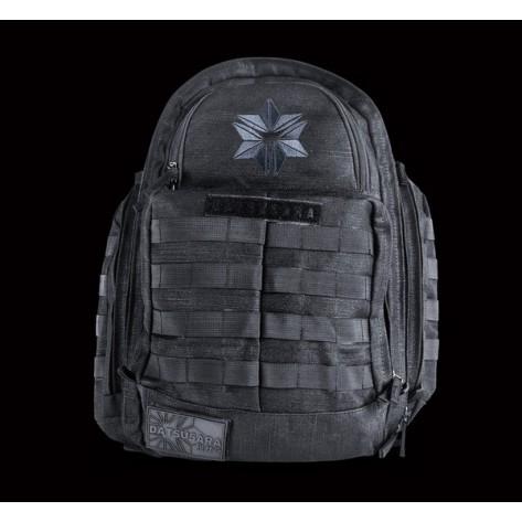 Datsusara Light Battlepack LBP02