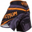 Venum Sharp 2.0 Black Orange
