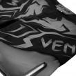 Venum Shadow Hunter Black/Grey