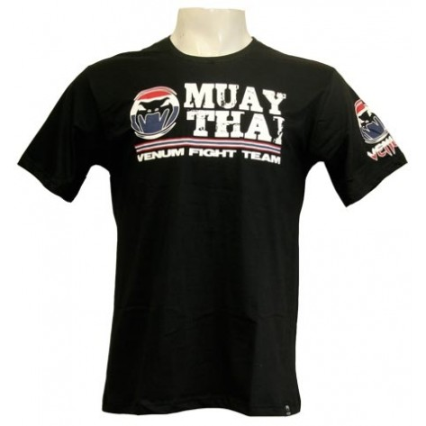 Venum Muay Thai Legend