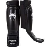 Paratibie Venum 360 MMA Black