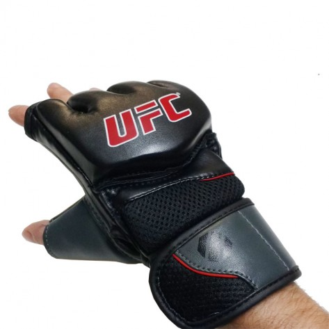 UFC©  performance MMA Gloves