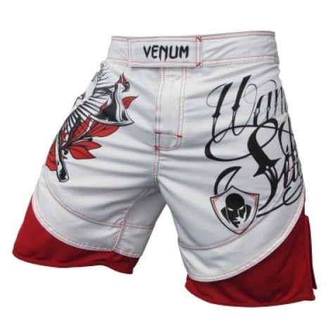 "Venum Wanderlei ""The Axe Murderer"" Silva - Ice"