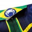 Venum Brazilian Hero