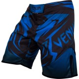 Venum Shadow Hunter Black/Blu