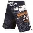 Venum Natural Born Killer Blu  by Carlos Condit