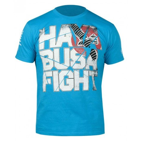 Hayabusa fight T-Shirt