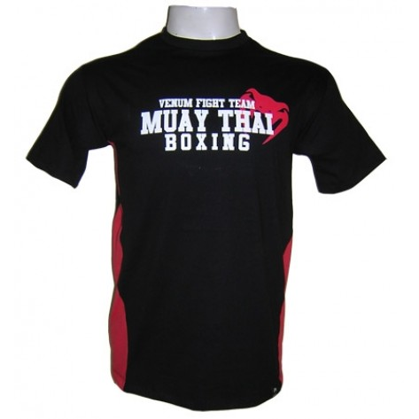Venum  Muay Thai Boxing
