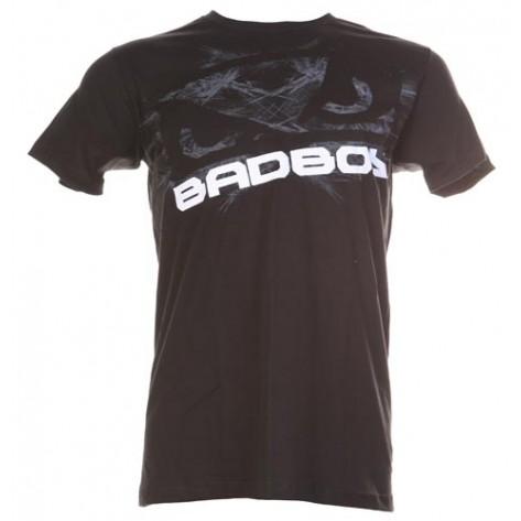 Bad Boy Shadow