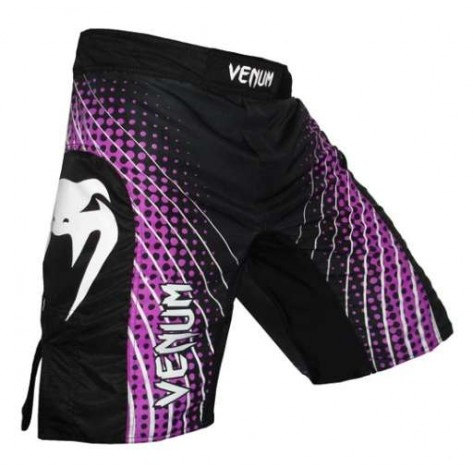 VENUM Electron purple