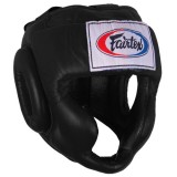 Casco Fairtex Training