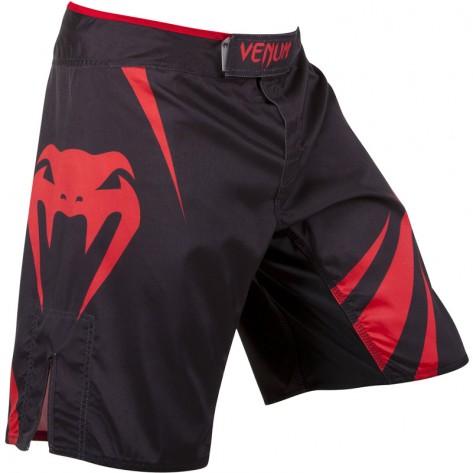 Venum Challenger Red