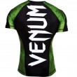 Venum Amazonia Green MC