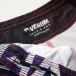 Venum Usa Hero