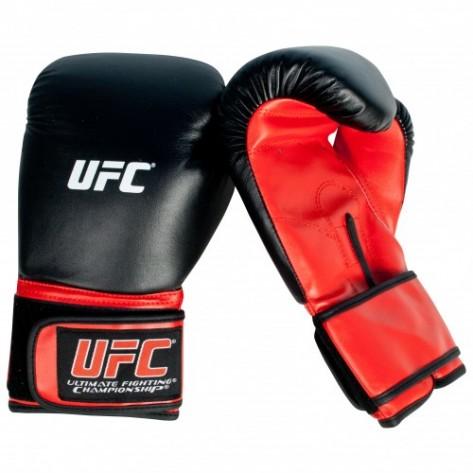 UFC 12oz Bag Glove