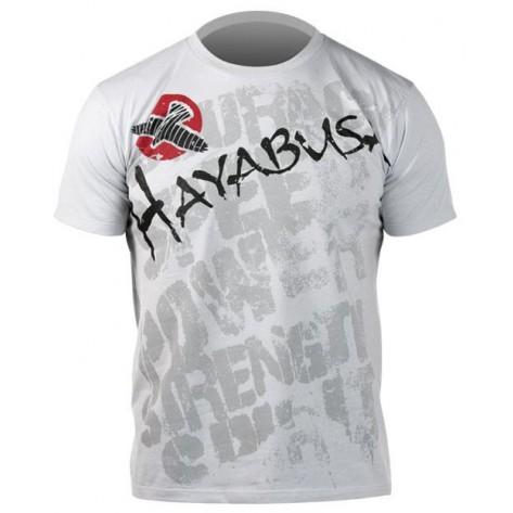 Hayabusa A.S.P.S.S. T-Shirt