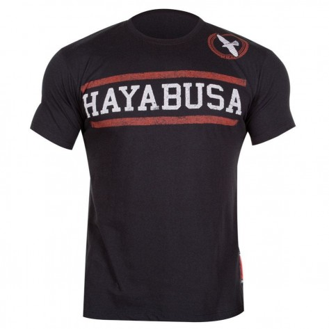 Hayabusa Tradition