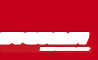 abbigliamento-mma-venum-hayabusa